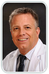 David L. Hall, M.D., Primary Care